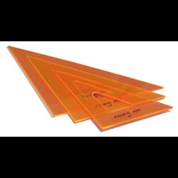 Triangles/ Protractors