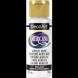 Americana« White Wash 2-oz.**ND**