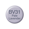 Copic Ink and Refill BV31 Pale Lavender *ND*
