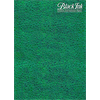 Paper Crackled Ice Iridescent - Mermaid Green **ND**