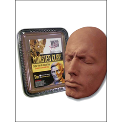 Monster Clay Products