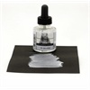 Dr. PH Martin's Iridescent Calligraphy Colours Silver *ND*