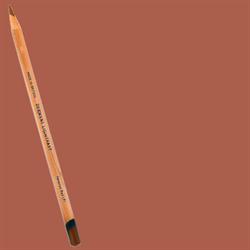 Derwent Lightfast Pencil SANDSTONE