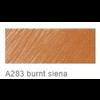 Faber Castell Artist's Pastel #283 Burnt Sienna