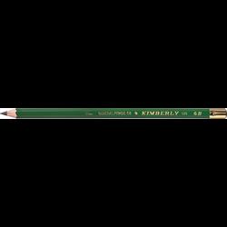 General Kimberly Premium Graphite Drawing Pencils