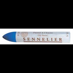 Sennelier Oil Pastels Grand