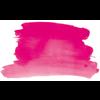 Chromacryl Acrylic Essentials 16oz - Purple 50091