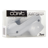 Additional images for Copic Airbrush Air Grip **ND-SO**