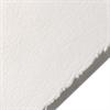 Stonehenge 30x44 White 250GSM