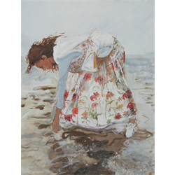 //Full -2-Week Figure In Action Drawing Class with Wanda Dombek, Feb 20th & 27th