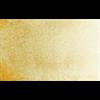Stoneground Watercolour Half Pan Light Yellow Ocher **ND**