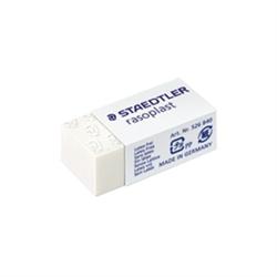 Eraser Staedtler Rasoplast Small [526 B40]