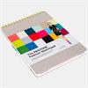 Book The Pantone Fashion Sketchpad **ND**