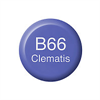 Copic Ink and Refill B66 Clemantis *ND*