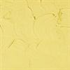 Gamblin Artists Oil Radiant Lemon 37ml