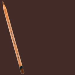 Derwent Lightfast Pencil NATRL BROWN