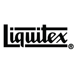 Liquitex Acrylic Paints