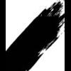 Speedball Acrylic Screen Printing Ink Black 8oz.