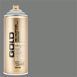 Montana GOLD Spray Roof - 400ml **ND**