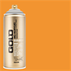 Montana GOLD Spray Scampi - 400ml **ND**