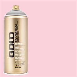 Montana GOLD Spray Frozen Strawberry - 400ml **ND**