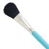 "Brush Princeton Select Black Mop 3/4"" 3750BM-075"
